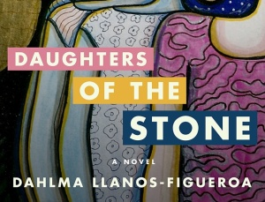 daughtersofthestone1