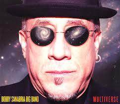 Bobby Sanabria Multiverse