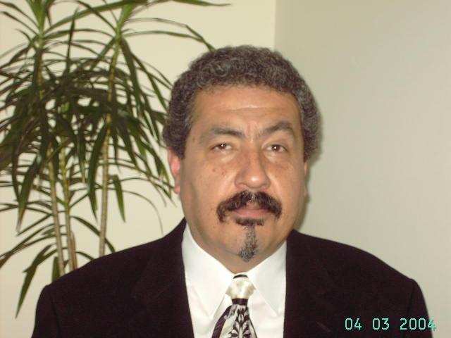 Dr. Marco Polo Hernández Cuevas