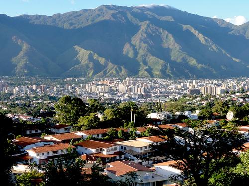 Historical tourist attractions in venezuela : Exploring venezuela s african history with evelyne laurent