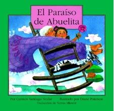 El paraíso de Abuelita