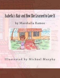 isabellashairbook