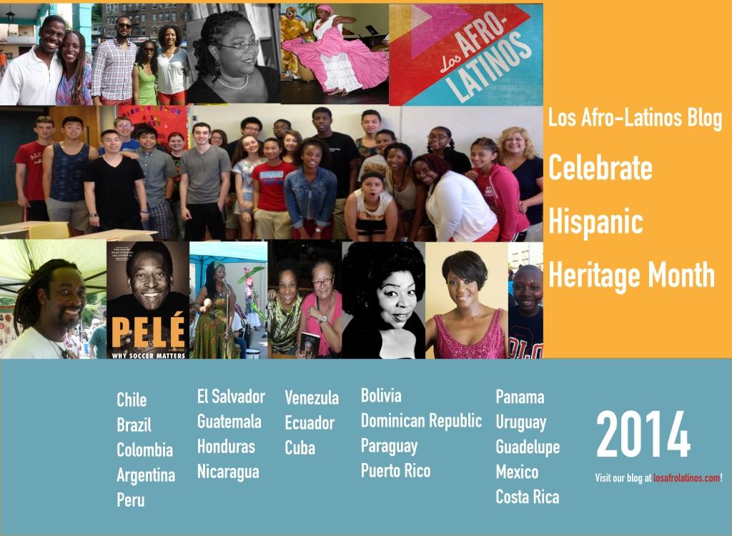 Los Afro Latino_HHM_v4-01