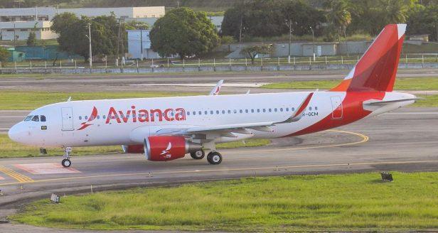 PR-OCM_Avianca_Brasil_Airbus_A320-200_-_cn_6561_18097723368-1200x640