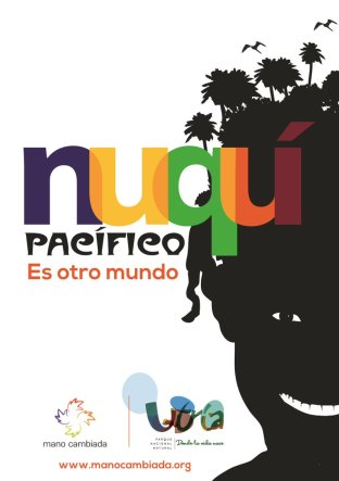 Nuqui graphic