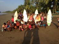 Surfing with Kids2